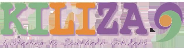 kiliza-logo2018